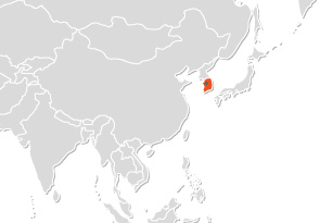 asia-pacific-south-korea